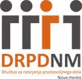 DRPDNM_logo_barvni