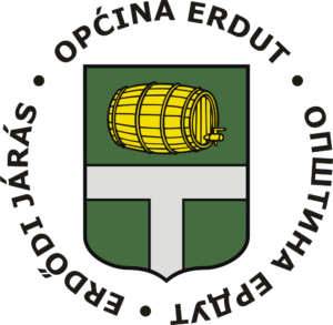 Opcina-Erdut-logo