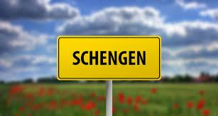 Postupna integracija Hrvatske u Schengenski informacijski sustav